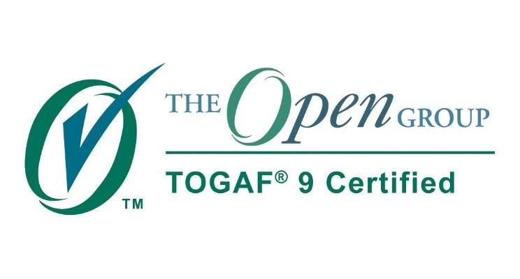 2I4EO_open_togaf_jpg.jpg