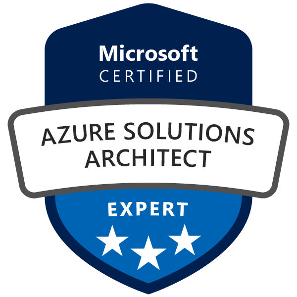 CBw6X_azure-solutions-architect-expert-600x600_png.png