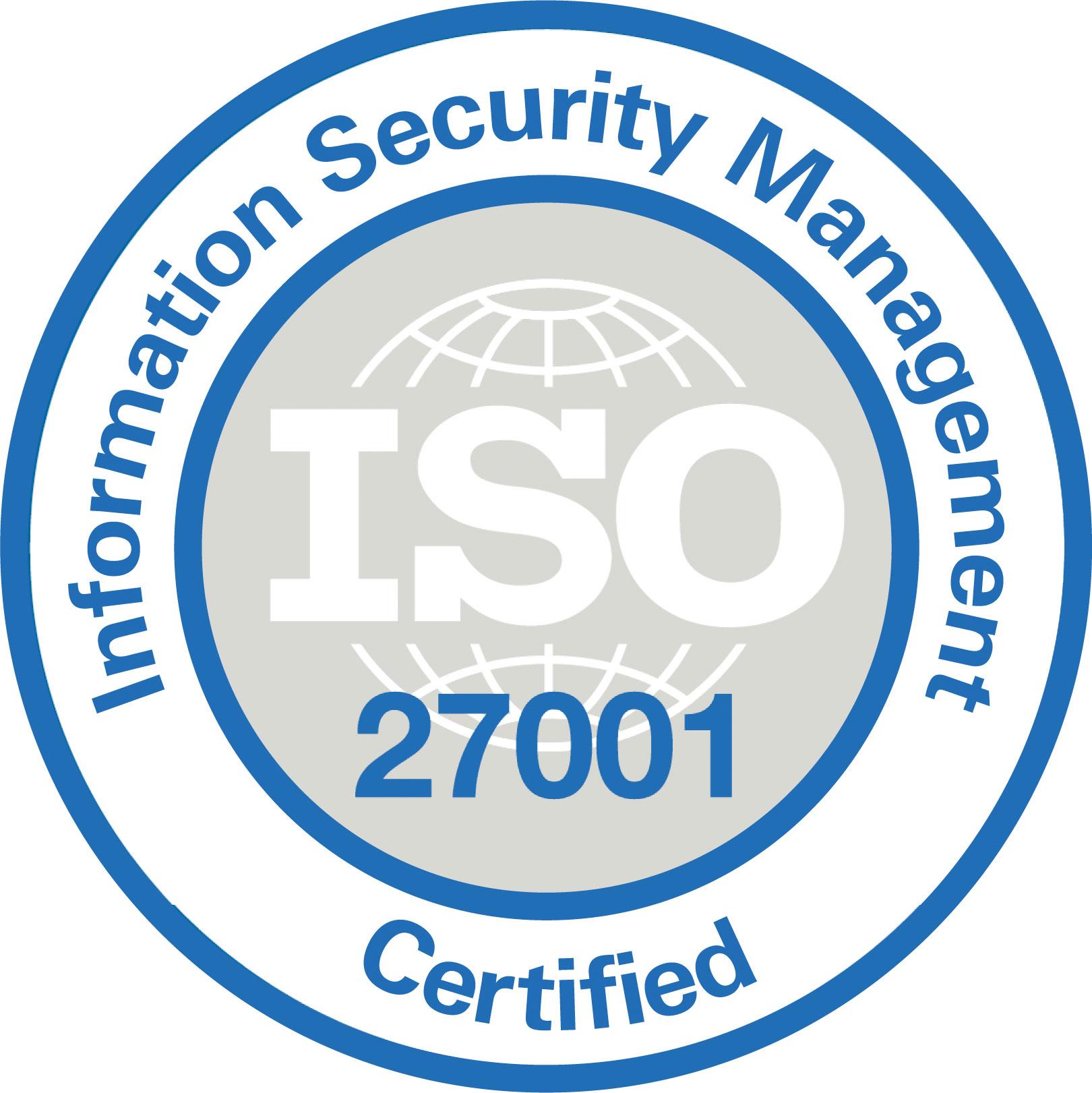 ZElcw_ISO_27001_Final-Logo_jpg.jpg