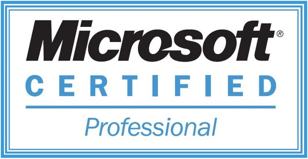 iAb4y_microsoft-certified-professional_jpg.jpg