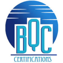 BQC Assessment Private Limited