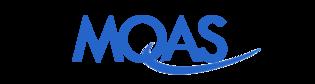 Maverick Quality Advisory Services
